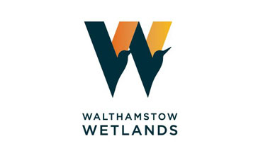 Walthamstow Wetlands