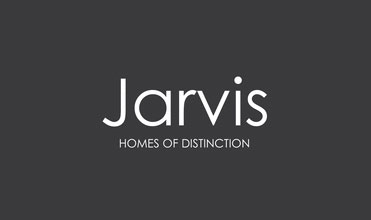 Jarvis homes of distinction