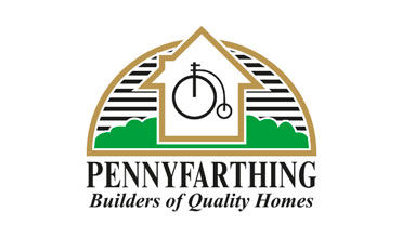 Pennyfarthing builders of quality homes