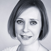 Chloe Michel