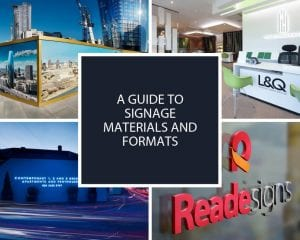 Guide-to-signage-materials-and-formats