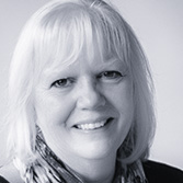 Linda Stainer
