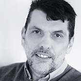 Mark Terrett