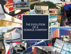 evolution-of-a-signage-company