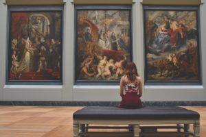 Museum_wayfinding_heritage_site