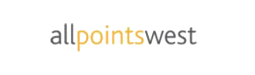 allpointswest wayfinding