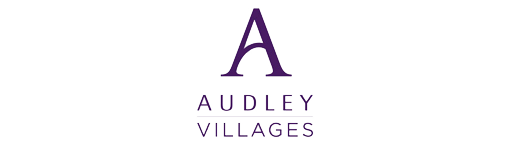 audley villages