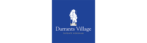durrants-village