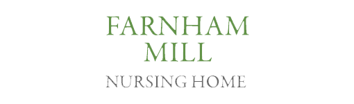 farnham mill nursing home