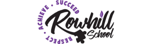 Rowhill School