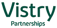 Vistry-Partnership
