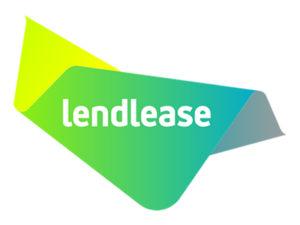 lendlease reade signs