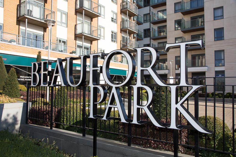 Beaufont park (12)
