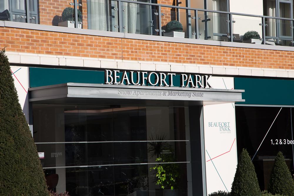 Beaufont park (7)