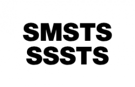 SMSTS SSSTS